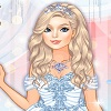 Cinderella s dream wedding