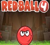 Red ball 4